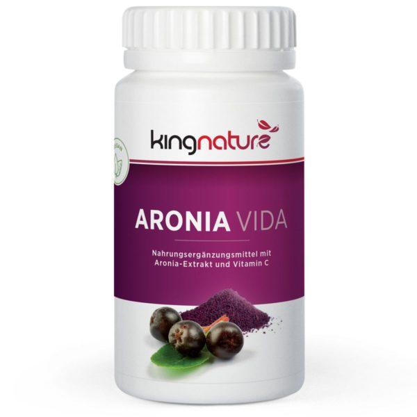 Aronia Vida