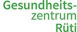 Gesundheits-Zentrum-Rueti-Logo-150-conv