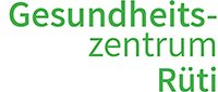 Gesundheits-Zentrum-Rueti-Logo-200-conv