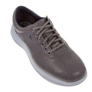 Köniz Grey M