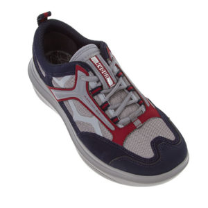 Sursee Blue-Red M