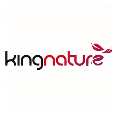 KingNature Produkte
