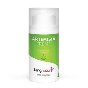 Artemisia Cream