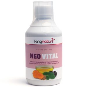 Neo Vital 250 ml